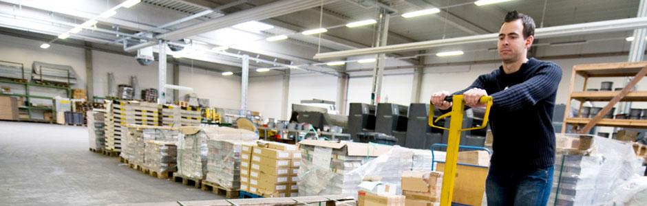 Personaldienstleistung Bochum NRW Nordrhein-Westfalen