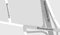 Kontakt Personalleasing Erfurt